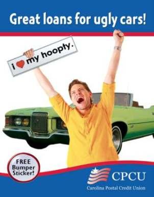 hoopty-poster.jpg