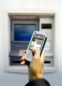 mobile-banking.jpg